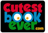 Cutest Book Ever